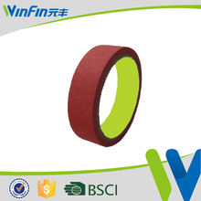 GOOD QUALITY Colored Cloth Duct Tapes
