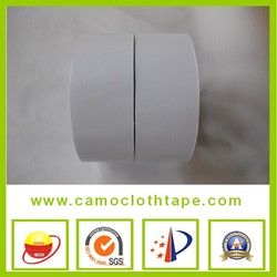 High Quality Hotmelt Double Sided Tissue Paper Tape With Strong Adhesion From China Factory 067