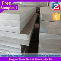 brazed aluminum plate fin heat exchanger aluminum sheet panels silicone rubber sheet with aluminum