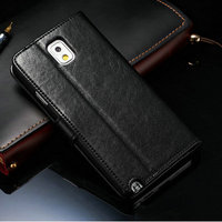 US discount cell phone accessories of cellular phone case for samsung galaxy note 3 III