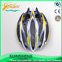 RJ-A017 Sunshine in-mold wholesale price infant bike helmets