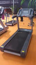 2015 high quality folding pro life treadmill /low price /commercial use