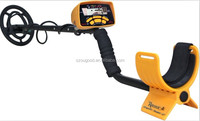 best price gold precious metal detector,used metal detector for sale