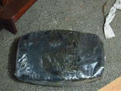 Blown Asphalt / Oxidized Bitumen