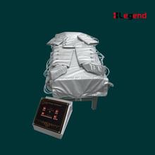 çok- kızılötesi hava dalgası lenfatik drenaj zayıflama alet/masaüstü zayıflama detoks makine