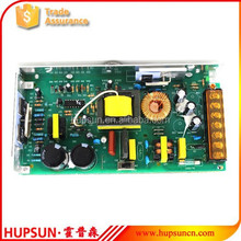 durable 120w wholesale regulated dc power supply, 220v 12v power supply, 220v ac to dc converter power supply