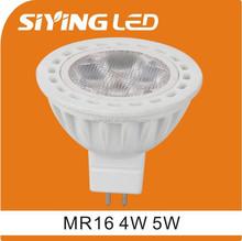 China products 12V CE ROHS led mr16 led lamp