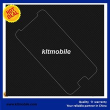 9H Anti-Shock Scratching Resistant Skin Cover For lenovo a850+