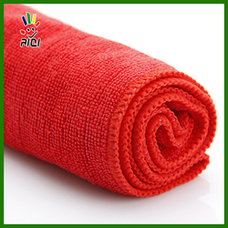 kitchen towel wholesale made in india
