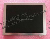 """NL3224BC35-22 5.7"""" 640*480 a-Si TFT-LCD"""