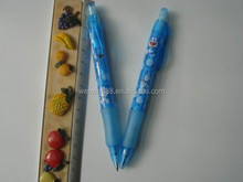 hot sales ballpoint pen brands for office/school/supermarket