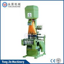 High speed jacquard elastic band for underwear needle loom machine