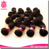 Female Star pros and cons aliexpress hair malaysian male hair extensions singapore