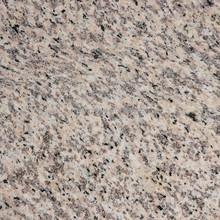 Chinese cheap granite Tiger Skin Red for tile/slab