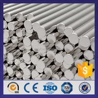 best quality weight of stainless steel round bar 202