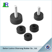 Factory price rubber feet for chair