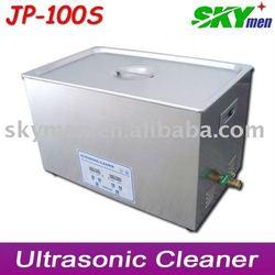 (JP-100S30L, 8gallon)ultrasonic cleaner home