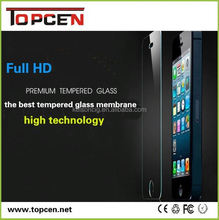 2015 new design Screen Protector For 3d lenticular screen