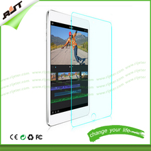 New arrival !! hot sale 0.33mm 2.5d 9h 12.9'' 99% transparent rate screen protector for ipad pro