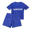 camisetas de fútbol para niños , uniformes de fútbol para niños, camisetas de alta calidad de fútbol personalizadas para niños