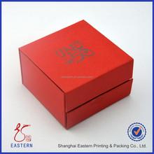 Custom Jewelry Gift Box,Velvet Jewelry Gift Boxes,Baby Blanket Packaging Box