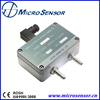 compact 4~20madc MDM492 Differential Pressure Transducer