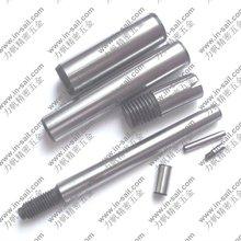 Hardened And Ground Pin
