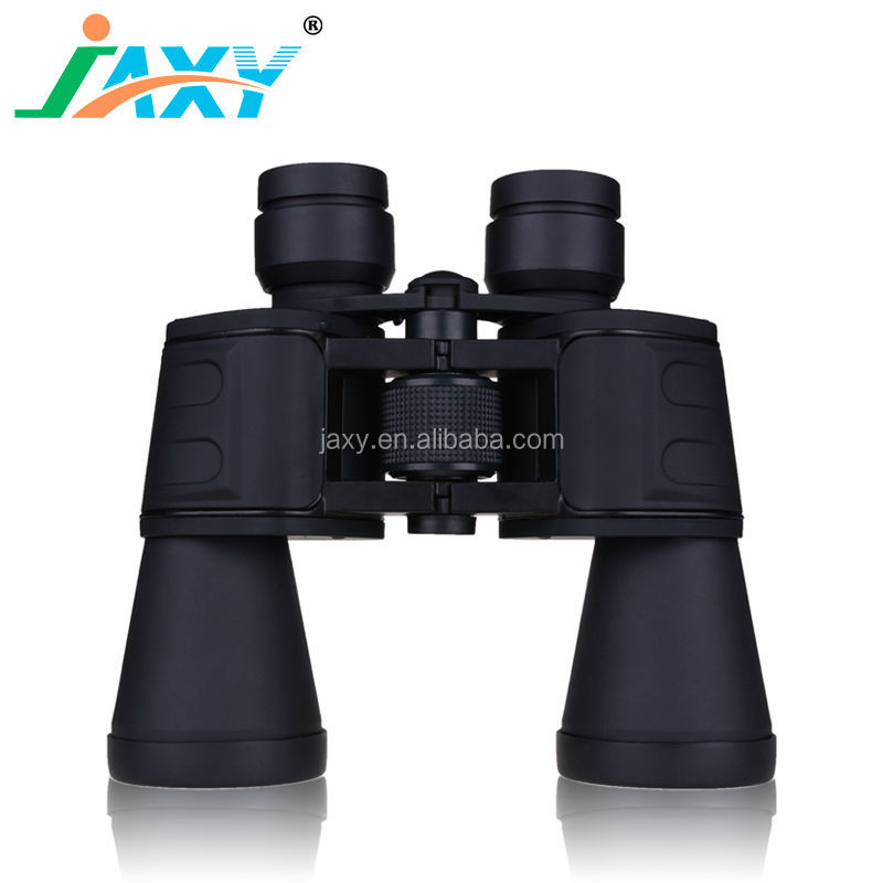 7X50 travel Porro binoculars Optical Instruments devices for promotion