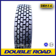 double road all steer radial truck tyre cheap price 12r22.5 tyre truck australia