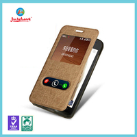 smart cover case for asus zenfone 5