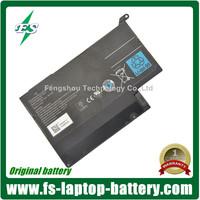 Laptop 3.7v 5000mah lipo battery SGPBP02 for Sony SGPT111CN SGPT112CN Tablet S2 Tablet S1 series 3.7v rechargeable battery