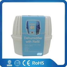 OEM-Cheap Wholesale moisture absorption pack