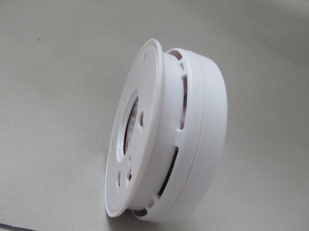 carbon monoxide alarm (10)