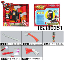 reasonable price welcomed fire protection suit child safety
