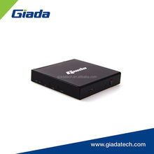 Good performance ARM system for android 4.2 quad core rk3188 mini pc