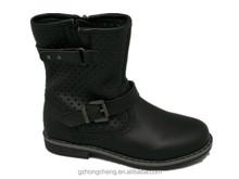 shoes 2015, Italy design, fashionalshort boot