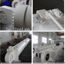 High standard engine parts cylinder liner