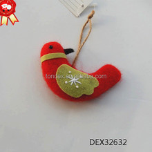 2015 New Products Party Decoration Home Decor Arts and Crafts Birds for Sale DEX32632