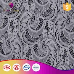 Preferential Price Best Selling 100% Warranty Removable Lace Coverlet Bridal Wedding Dress