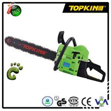 46cc top handle chainsaw best chainsaws chainsaw art