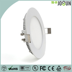 Josun 2015 high quality surface mounted led ceiling light 22w
