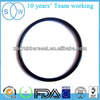 customized rubber ring spacer oil seal with Ex-factory price