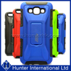 2015 Denign Stander Defender Case For Samsung A7
