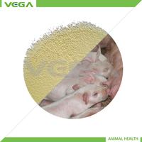 poultry farm Kitasamycin 10%/50%,kitasamycin feed additives,kitasamycin feed grade china suppliers,manufacturers