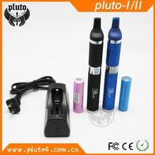 beautiful design pluto-1 vapor pen,original factory price vaporizer