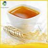/product-gs/100-pure-organic-natural-wheat-germ-oil-60008654892.html