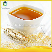 Natural High Quality Wheat Germ Oil Vitamin E from the biggest manufacturer