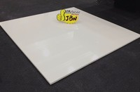 JBN Ceramics 600x600/800x800 Flooring Porcelain Tile, Nano Polished Vitrified Tile Soluble Salt