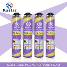 polyurethane foam chemicals for low price
