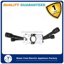 For VW/AUDI AUDI 100 Auto Car Auto Combination Switch OEM 443 953 513G